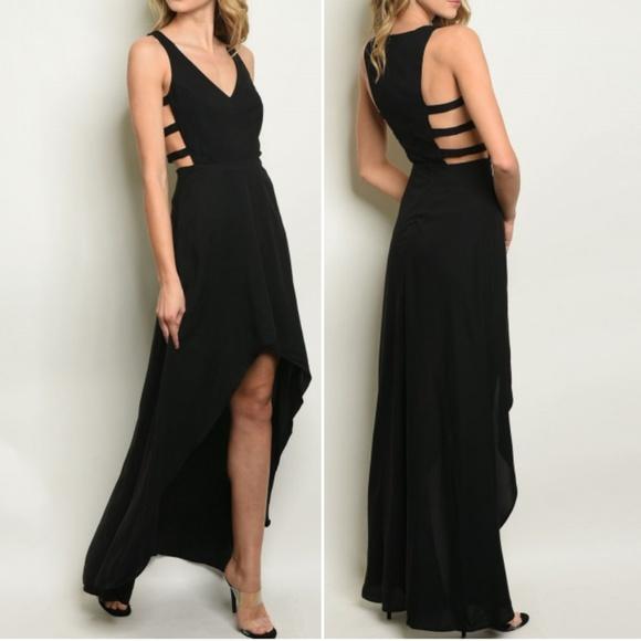 8a380cd8f5 Trend Setter Diva Boutique Dresses
